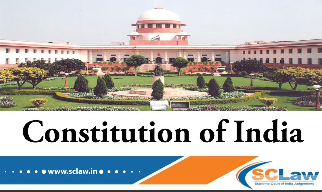 establishment of high court in india Indian courts the 'indiancourts' is a bouquet of web sites of the supreme court and all 21 high courts and their benches in india it provides a single point access to information related to the supreme court and any high court in india supreme court of india.